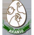 AVIANSO